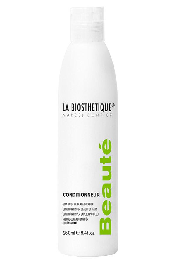 Шампуни la biosthetique - дермостетик антивозрастной шампунь актиф н (для нормальных/сильных волос) 200ml/68oz