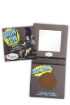 theBalm Brow Pow Eye Brow Powder - theBalm пудра для бровей