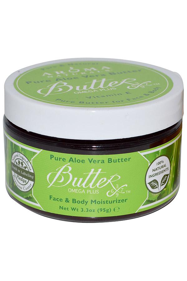 Эти масла используются в косметологии для изготовления натуральных кремов, скрабов, бальзама для губ и кустарного мыла.