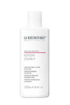 La Biosthetique Methode Energisante Lotion Stopil P - La Biosthetique лосьон тонизирующий для кожи головы