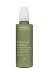 Aveda Botanical Kinetics Purifying Cream Cleanser - Aveda крем для очищения кожи лица