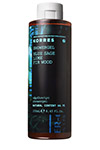 Korres Men Blue Sage Lime Pir Wood Showergel - Korres гель для душа мужской с экстрактами синего шалфея, липы и ели