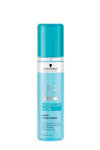 Schwarzkopf Professional Bonacure Moisture Kick Spray-Conditioner - Schwarzkopf Professional спрей-кондиционер увлажняющий для волос