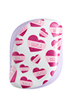"Tangle Teezer Compact Styler Girl Power - Tangle Teezer расческа для волос в цвете ""Girl Power"""