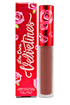 Lime Crime Velvetines Cindy Liquid Matte Lipstick - Lime Crime Velvetines Cindy помада жидкая матовая стойкая