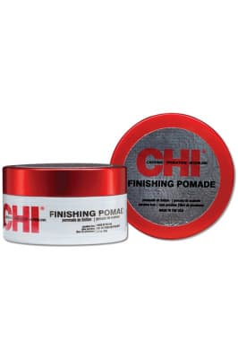 CHI Styling Line Extension Finishing Pomade - CHI помада финишная для укладки
