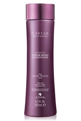 Alterna Caviar Anti-Aging Infinite Color Hold Conditioner - Alterna кондиционер для окрашенных волос